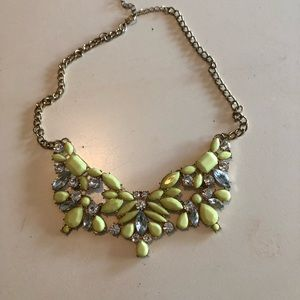 Jewelry - Statement Piece